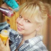 SvetlanaHrybach