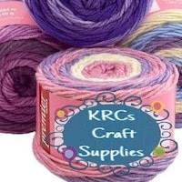 KRCsCraftSupplies