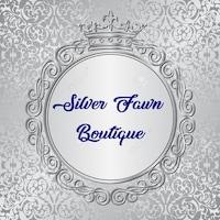 SilverFawnBoutique