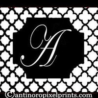 antinoropixelprints