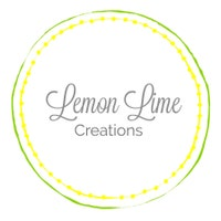 LemonLimeCreations