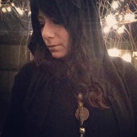 Profile picture of BedazzledWitchery