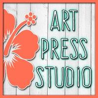 ArtPressStudio