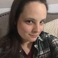 SarahsSalvageShop