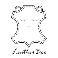 LeatherBoo