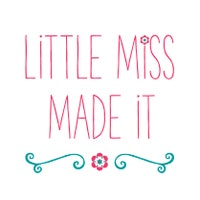 LittleMissMadeIt