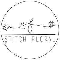 StitchFloralDesigns