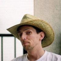Profile picture of mattdaquirk