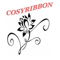 cosyribbon