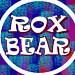 Rox Bear