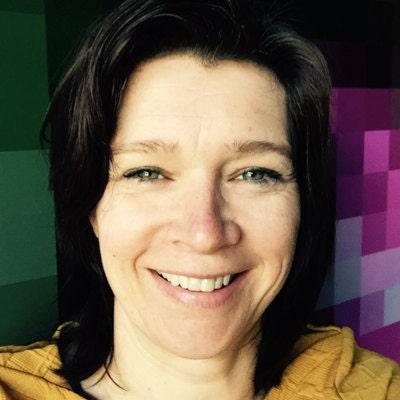 Liza Meijer on Etsy f8105d04a