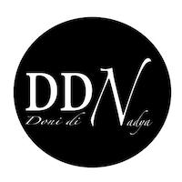 donidinadya