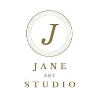 JaneArtTideStudio