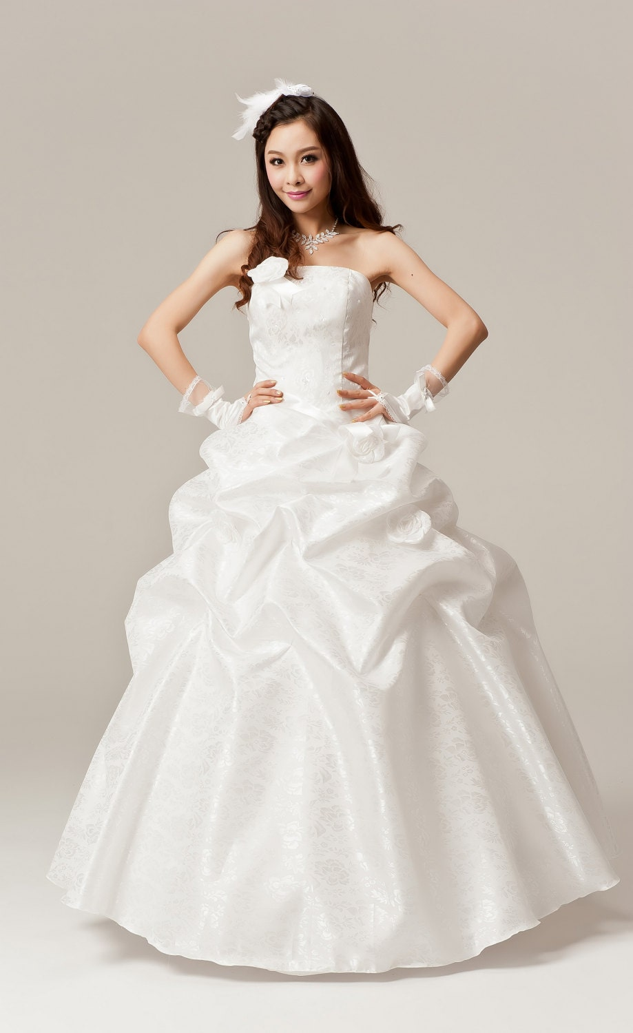 Cost-effective Formal Women Dresses for PROM by DesignBridal 7b36d0064