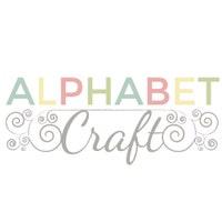 AlphabetCraft