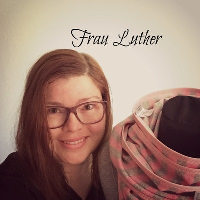 Fannie Luther