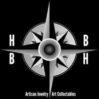 halfbakedhistory