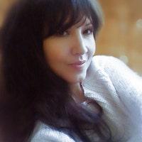 Profile picture of FairyMagicChest