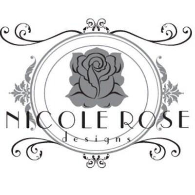 mz logo wiring diagram database Wiring Tortoise nicole rose on etsy mount zion school logo mz logo
