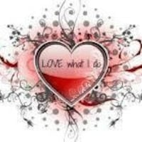LOVEwhatIdoDesigns