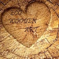 EcoWoodenArt