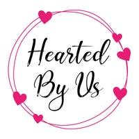 HeartedByUs
