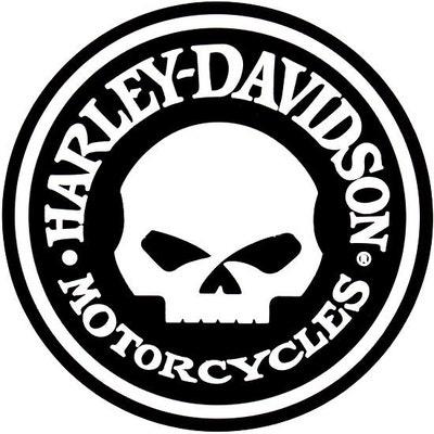 deny freedom on etsy Harley Davidson Burlington deny freedom