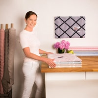 etsy zahlungen und rechnung in deutschland richtig. Black Bedroom Furniture Sets. Home Design Ideas