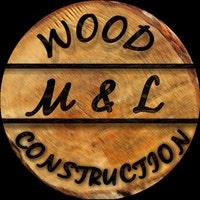 MnLwoodconstruction