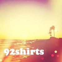 92shirts
