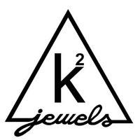 k2jewels