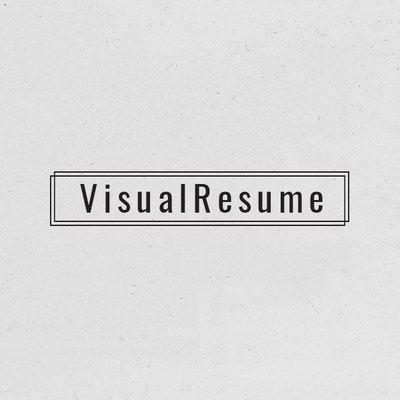 VisualResume