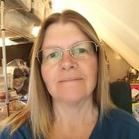 Profile picture of AnnasGottaCrochet