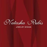 NatashaRubis