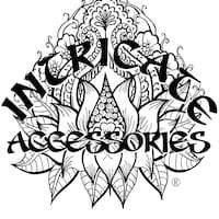 IntricateAccessories