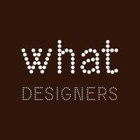 whatdesigners