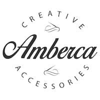 AmbercaLeatherCraft