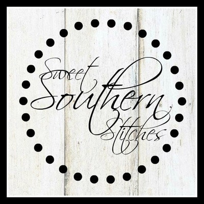 Sweet Southern Stitches
