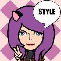 Pink4Apple