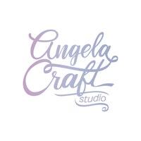 AngelaCraftStudio