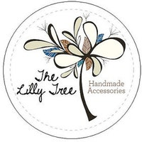 thelillytree