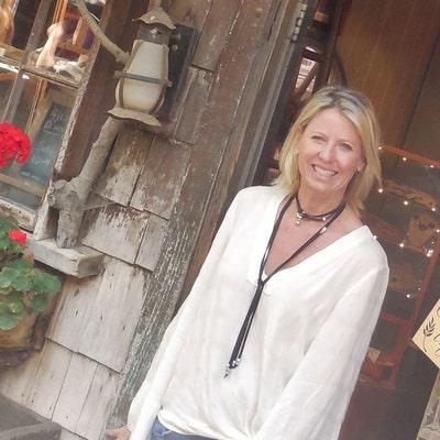 Susan Roush