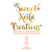 SweetKeikiCreations