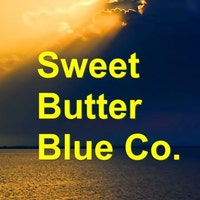 SweetButterBlueCo