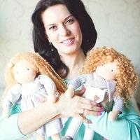 marinazeryukaeva