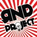 RNDProject