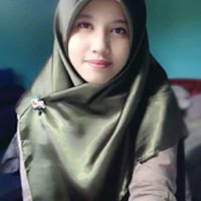 Noor Shamsinar Binti Abd Jalal