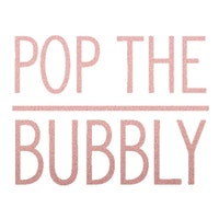 PopTheBubblyStore