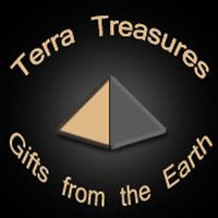 TerraTreasures
