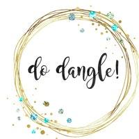 DoDangle